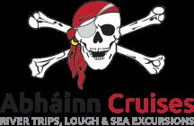 Abhaim Cruise Mobile Retina Logo