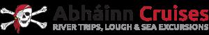Abhainn Cruises Logo