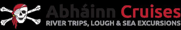 Abhaim Cruise Retina Logo