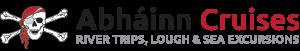 Abhaim Cruise Logo