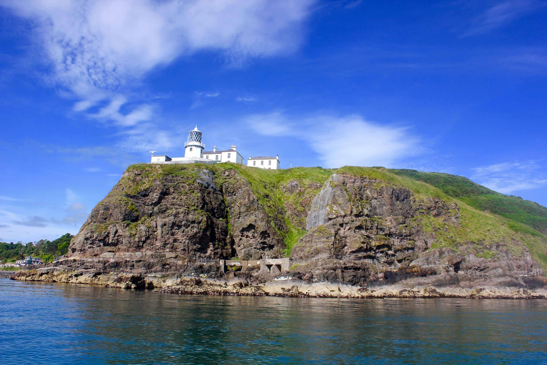 Blackhead-Lighthouse-Belfast-Lough-