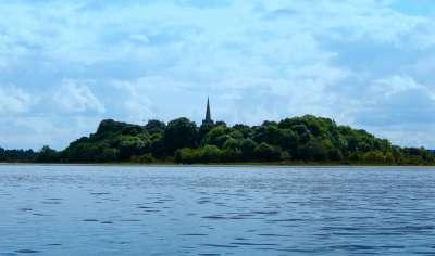Church-Island-Lough-Beg-Seamus-Heaney-Country