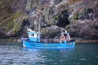 Fishing-Boat-Gobbins-2