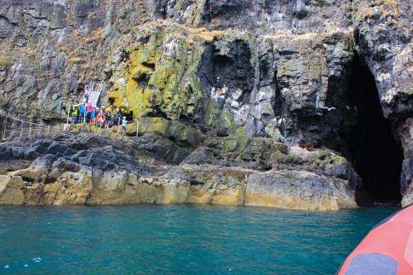 Gobbins-Cliff-Path-Walk-12