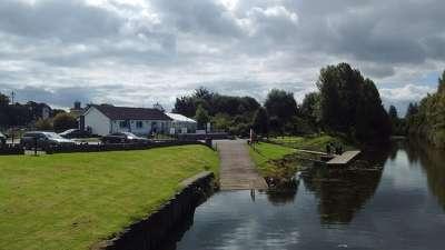 Lock Keepers Cottage 2