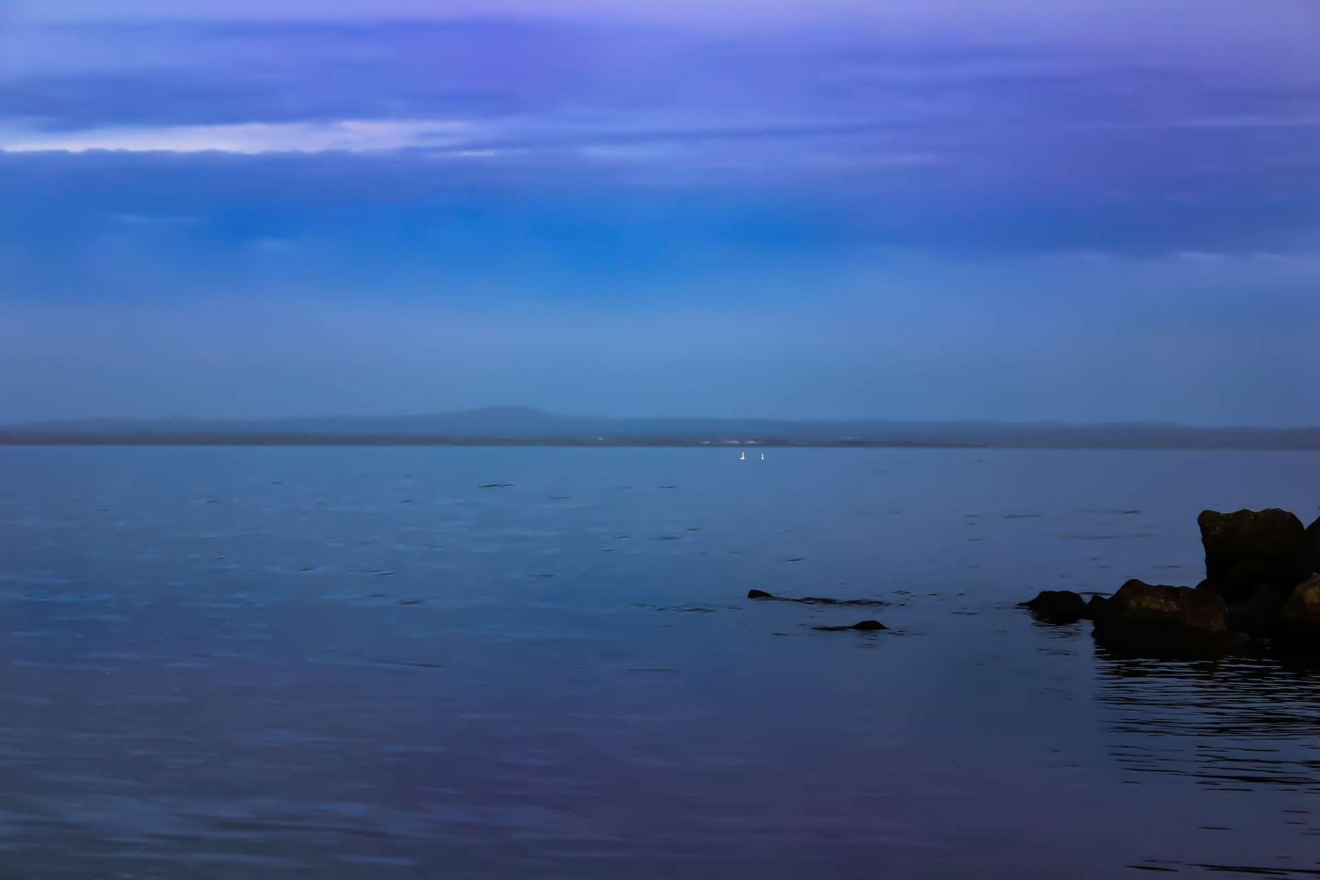 Lough Neagh Ardboe