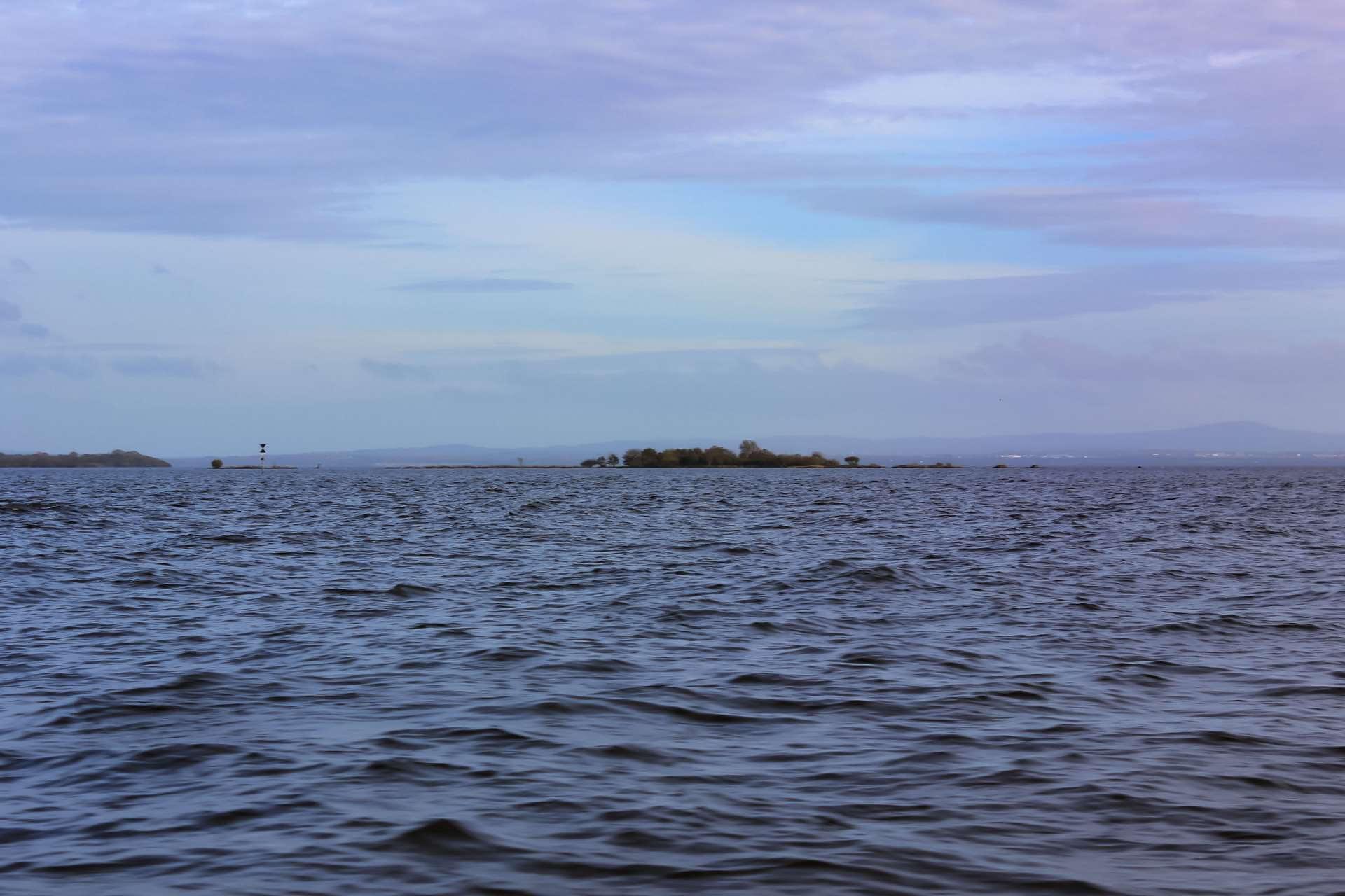 Skaddy Lough Neagh