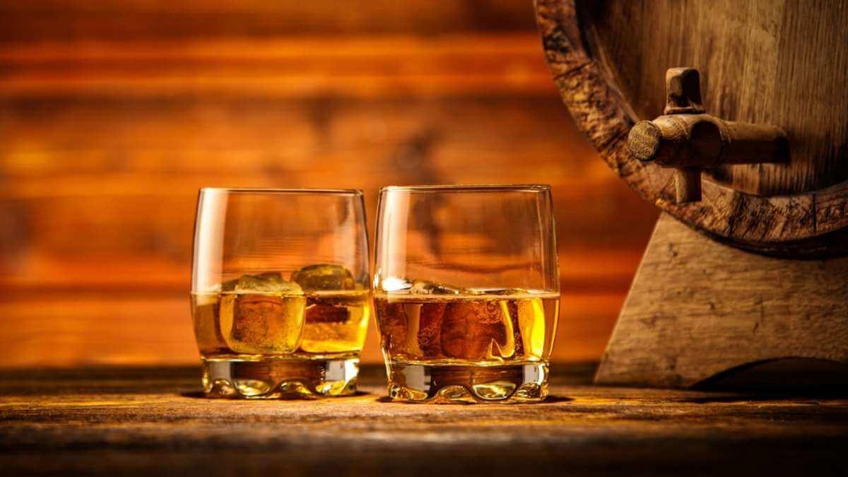 Whisky v