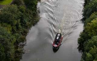 River Bann Tour