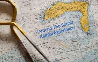 Around The Sound Rathlin